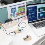 電気学会全国大会@九州大学伊都キャンパス 出展 2018