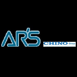 AR'S Co. Ltd.