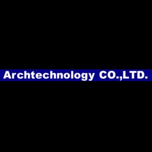 Arch Technology CO., LTD.
