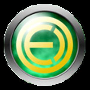 Oei Co. Ltd.