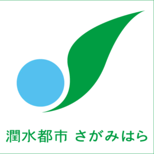 Sagamihara city