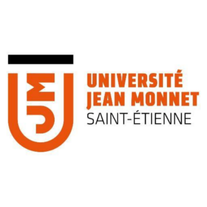 Jean Monnet Univ. (France)