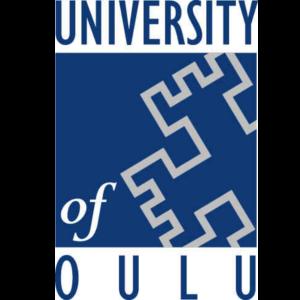Oulu Univ. (Finland)