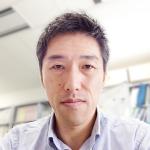 青山学院大学 野澤研究室: 心臓血管系・温熱系指標に基づく 感性計測・モデリング
