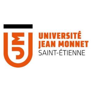ジャンモネ大学