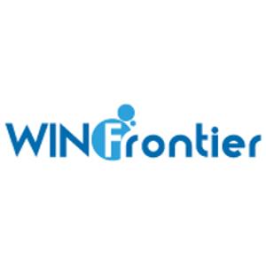 WINフロンティア株式会社